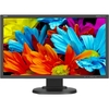 Nec Display Multisync E224WI-BK 21.5 Inch Led Lcd Monitor - 16:9 - 6 Ms E224WI-BK 00805736048681