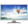 Nec Display Multisync PA272W 27 Inch Gb-r Led Lcd Monitor - 16:9 - 6 Ms PA272W 00805736048186