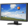 Nec Display Multisync PA272W-BK 27 Inch Gb-r Led Lcd Monitor - 16:9 - 6 Ms PA272W-BK 00805736048124
