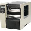 Zebra 170Xi4 Direct Thermal/thermal Transfer Printer - Monochrome - Desktop - Label Print 172-8K1-00200 09999999999999