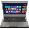 Lenovo Thinkpad T440p 20AN0069US 14 Inch Lcd Notebook - Intel Core i5 i5-4200M Dual-core (2 Core) 2.50 Ghz - 4 Gb DDR3L Sdram - 500 Gb Hdd - Windows 7 20AN0069US 00000000000000