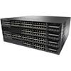 Cisco Catalyst 3650-48F Layer 3 Switch WS-C3650-48FD-S 00882658593444