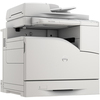 Dell C5765DN Laser Multifunction Printer - Color - Plain Paper Print - Desktop T2RHF 00884116125808