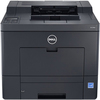 Dell C2660DN Laser Printer - Color - 600 X 600 Dpi Print - Plain Paper Print - Desktop NDWPJ 00884116126263