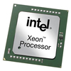 Intel-imsourcing New F/s Xeon X5650 Hexa-core (6 Core) 2.66 Ghz Processor - Socket B LGA-1366 BX80614X5650 00735858214155