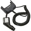 Intermec Auto Adapter 852-070-011