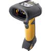 Zebra DS3508-ER Handheld Barcode Scanner DS3508-ERAU0100ZR 09999999999999