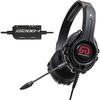 Gamestergear Cruiser XB200 Headset OG-AUD63082 00810154019618