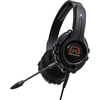 Gamestergear Cruiser Headset OG-AUD63084 00810154019632