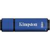Kingston Datatraveler Vault Privacy 3.0 DTVP30/32GB 00740617223408