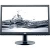 Aoc Professional e2060Swda 19.5 Inch Led Lcd Monitor - 16:9 - 5 Ms E2060SWDA 00685417078783