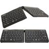 Goldtouch Go!2 Mobile Keyboard - Pc & Mac - Usb GTP-0044W 00013189194750