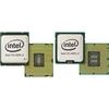 Lenovo Intel Xeon E5-2667 v2 Octa-core (8 Core) 3.30 Ghz Processor Upgrade - Socket R LGA-2011 0C19553 00887758638552