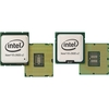 Lenovo Intel Xeon E5-2670 v2 Deca-core (10 Core) 2.50 Ghz Processor Upgrade - Socket R LGA-2011 0C19550 00882658607448
