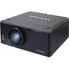 Viewsonic PRO10100-SD Dlp Projector - 4:3 PRO10100-SD 00766907754117
