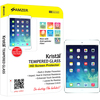 Amzer Kristal Tempered Glass Hd Screen Protector AMZ96705 08903384074716