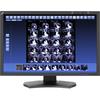 Nec Display Multisync MD302C4 30 Inch Gb-r Led Lcd Monitor - 16:9 - 7 Ms MD302C4 00805736051230