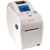 Intermec PC23d Desktop Direct Thermal Printer - Monochrome - Label Print - Usb PC23DA0000022