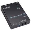 Black Box Mediacento Ipx Poe Multicast Transmitter VX-HDMI-POE-MTX 00822088064619