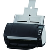 Fujitsu Fi-7180 Sheetfed Scanner - 600 Dpi Optical PA03670-B005 00097564308079