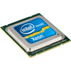 Lenovo Intel Xeon E5-2620 v2 Hexa-core (6 Core) 2.10 Ghz Processor Upgrade - Socket R LGA-2011 4XG0E76798 00888228664668