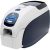 Zebra Zxp Series 3 Dye Sublimation/thermal Transfer Printer - Color - Desktop - Card Print Z32-000C020GUS00 09999999999999