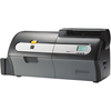 Zebra Zxp Series 7 Dye Sublimation/thermal Transfer Printer - Color - Desktop - Card Print Z72-0M0C000GUS00 09999999999999