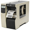 Zebra 110Xi4 Direct Thermal/thermal Transfer Printer - Monochrome - Desktop - Label Print 112-801-00000-GA