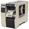 Zebra 110Xi4 Direct Thermal/thermal Transfer Printer - Monochrome - Desktop - Label Print - Ethernet - Usb - Serial 112-801-00000-GA