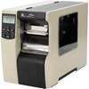 Zebra 110Xi4 Direct Thermal/thermal Transfer Printer - Monochrome - Desktop - Label Print 113-801-00000-GA