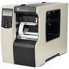 Zebra R110Xi4 Direct Thermal/thermal Transfer Printer - Monochrome - Desktop - Rfid Label Print R12-801-00000-GA