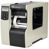 Zebra R110Xi4 Direct Thermal/thermal Transfer Printer - Monochrome - Desktop - Rfid Label Print - Ethernet - Usb - Serial R12-801-00000-GA