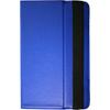 Visual Land Prestige 10 Folio Tablet Case (blue) ME-TC-010-BLU 00828063301014