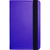 Visual Land Prestige 10 Folio Tablet Case (purple) ME-TC-010-PRP 00828063301083