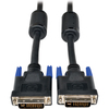 Tripp Lite Dvi-i Dual Link Digital And Analog Monitor Cable P560-006-DLI 00037332181503