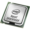 Intel-imsourcing Ds Intel Xeon E3-1240 Quad-core (4 Core) 3.30 Ghz Processor - Socket H2 LGA-1155 BX80623E31240
