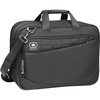 Ogio Carrying Case (messenger) For 17 Inch Notebook - Black 117045.03 00031652183551