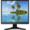 Planar PLL1911M 19 Inch Edge Led Lcd Monitor - 5:4 - 5 Ms 997-7451-00 00810689000488
