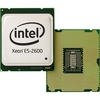 Intel-imsourcing Intel Xeon E5-2650L Octa-core (8 Core) 1.80 Ghz Processor - Socket LGA-2011 CM8062107185309 00675901129268