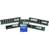 Cisco Compatible MEM3800-512D - Enet Branded Mfg 512MB (1x512MB) Dram Module For Cisco 3800 Series Routers MEM3800-512D-ENC 00816678014665