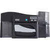 Fargo DTC4500E Single Sided Dye Sublimation/thermal Transfer Printer - Color - Desktop - Card Print 055200 00754563551102