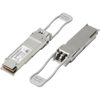 Cisco QSFP40G Bidi Short-reach Transceiver QSFP-40G-SR-BD= 00882658634543