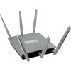 D-link Airpremier DAP-2695 Ieee 802.11ac 1.27 Gbit/s Wireless Access Point - Ism Band - Unii Band DAP-2695 00790069396816