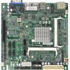Supermicro X10SBA-L Server Motherboard - Socket BGA-1170 - Mini Itx MBD-X10SBA-L-O 00672042145188