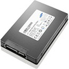 Lenovo Thinkstation 128 Gb 2.5 Inch Internal Solid State Drive 4XB0F18670 00888440327617