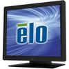 Elo 1517L 15 Inch Lcd Touchscreen Monitor - 4:3 - 16 Ms E590483 07411493348228