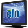 Elo 1517L 15 Inch Led Lcd Touchscreen Monitor - 4:3 - 16 Ms E342516 07411493347788