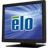 Elo 1517L 15 Inch Lcd Touchscreen Monitor - 4:3 - 16 Ms E342516 00834619001253