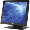 Elo 1717L 17 Inch Lcd Touchscreen Monitor - 5:4 - 5 Ms E227652 07411493348082