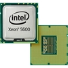 Intel-imsourcing Intel Xeon Dp E5640 Hexa-core (6 Core) 2.66 Ghz Processor - Socket B LGA-1366 AT80614005466AA 00735858214131